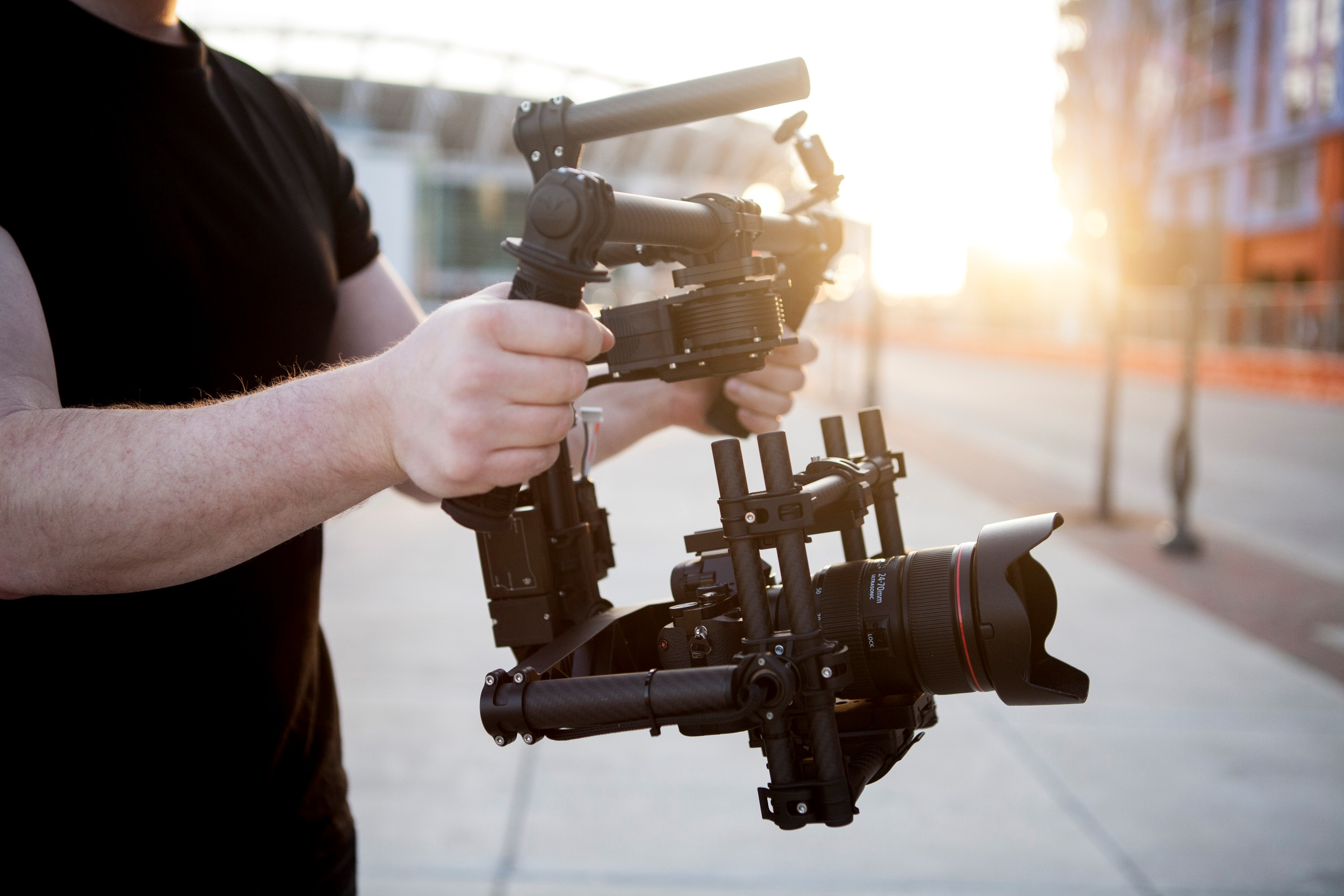 Video-Production-Company1