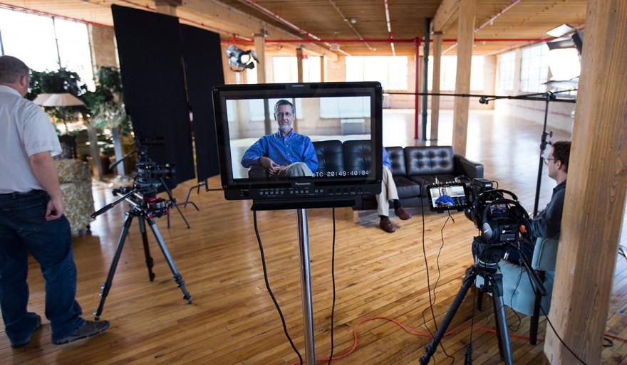 fd14cd23e Grand Rapids Michigan Video Production – Cincinnati Video Production ...